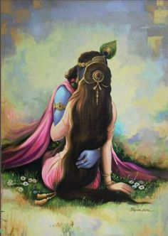 You are my soul Baby Krishna, Lord Krishna Images, Radha Krishna Pictures, Radha Krishna Photo, Radha Krishna Love, Krishna Photos, Shree Krishna, Radhe Krishna, Radha Krishna Wallpaper