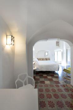 Puglia!!! Photo: Andrea Rinaldi www.masseria-alchimia.it