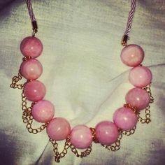 Jewellery from our heart Spring Summer, Heart, Jewelry, Fashion, Moda, Jewlery, Jewerly, Fashion Styles, Schmuck