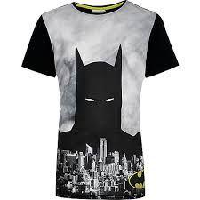 Resultado de imagen para camisas para niños moda