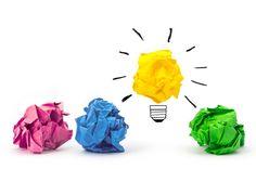 Design Thinking – Was Kunden wirklich wollen