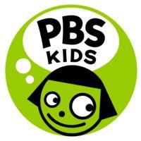 pbs kids logo - Google Search