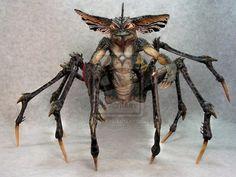 spider_gremlin_by_mangrasshopper-d3aqcrp.jpg (900×675)