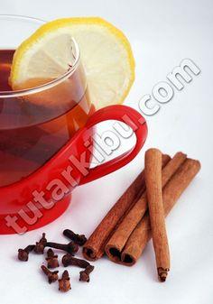 Zayıflatan Meyve Çayı Tarifi - Sosyal Bilgi Platformu Alcoholic Drinks, Diet, Food, Essen, Liquor Drinks, Meals, Alcoholic Beverages, Banting, Yemek