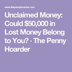 could you claim 50000 in lost money - Cover Letters For Paralegals