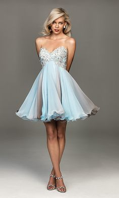 cute dress if i get married outside