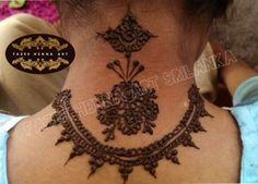 #henna art sri lanka #mehendi  sri lanka