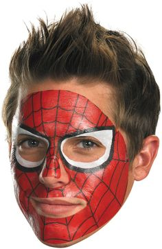 Sly Spider-Woman Bodysuit Costume, Woman Superhero Costume, Female ...