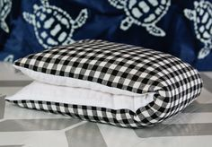 Medium, Hot or Cold Corn Pack, Item #1213, Black and White Checkered, Hot Pack, Cold Pack, Corn Bag, Heating Pad, Microwave Heating Pad by TheJacksMeow on Etsy