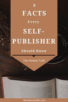 self publishing tips, author platform building, writing advice tips Fiction Writing, Writing Advice, Writing Resources, Writing A Book, Writing Ideas, Writing Boards, Teaching Writing, Writing Process, Self Publishing