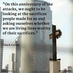 memorial day events near boston