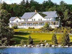 http://www.inspiringinns.com/featured-inns-vermont.html