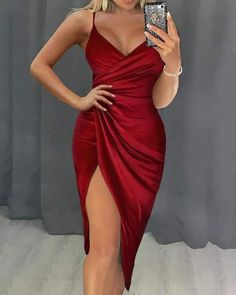 Satin Dresses, Elegant Dresses, Sexy Dresses, Cute Dresses, Evening Dresses, Short Dresses, Fashion Dresses, Prom Dresses, Formal Dresses