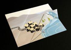 Volumique shop | we love paper and pixels