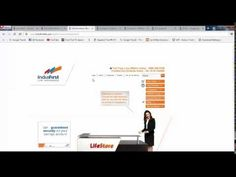 online quote for car insurance in the United States - WATCH VIDEO HERE -> http://bestcar.solutions/online-quote-for-car-insurance-in-the-united-states     free car insurance quotes, Compare car insurance quotes, auto quote auto insurance quotes online, comparison of car insurance quotes, online car insurance quotes, auto ins quote, auto insurance quotes, get a quote for car insurance, auto and home insurance quotes, auto insurance quotes...