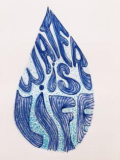 No DAPL. Water is LIFE.