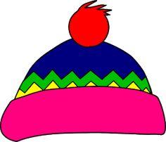 Πρώτα ο δάσκαλος...: Εποχές και Μήνες Free Clipart Images, Free Images, Cute Winter Hats, Winter Clipart, Winter Season, Winter Holidays, Free Pictures, Online Art, Kids Fashion
