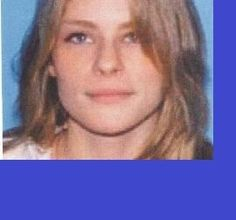Jessica Heeringa has been missing from an Exxon Mobile gas station since late Friday night and police have issued a description of the suspect they believe abducted her.  #examiner.com