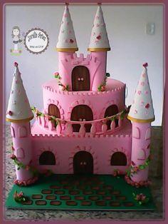 Castelo de EVA - Pesquisa Google