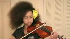 """African-American girl faces expulsion over her natural hair  It has happened again!  Enough is enough!  We are slipping back into a really bad point in our history if this is allowed to continue.  The """"coil"""" of your hair should not affect your ability to receive an education!  Legalized bullying or something more sinister...you decide."""
