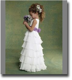 wedding flower girl dresses kristin_emmons