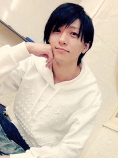 Touken Ranbu, Japanese, Actors, My Love, Style, Swag, Japanese Language, Outfits, Actor