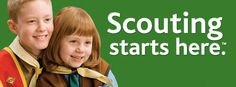 Fall Registration Sept 10 at the Scout Hall. 11 am - 3 pm. Prize Draw, 3 Pm, Young Adults, Scouting, Calgary, Boys, Girls, Teen, Drawings