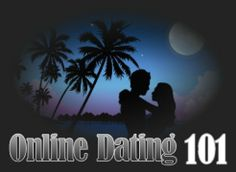 """""""Falling in love is not at all the most stupid thing that people do ? but gravitation cannot be held responsible for it."""" Albert Einstein - http://dating-ktdh74yb.reviewsatbest.com"""