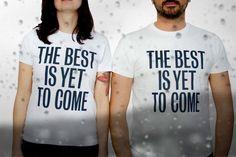 #Tshirt Sanchez by Tombon  #tshirt Normat By Tombon   #moda #fashion #magliette #serigrafia #arte #handmade #artigianato #creativity #madeinitaly