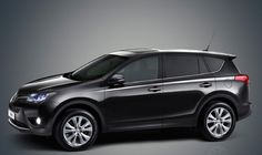 2015 Toyota Rav 4. Check out Toyota's 2015 vehicle line up, some of which will be displayed at the 2015 Calgary International Auto & Truck Showcase  For more information visit us online at: www.autoshowcalgary.com