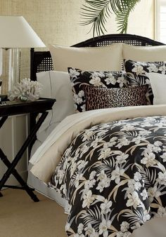 tommy bahama home julie cay comforter sets bedding collections bed bath macyu0027s for my future beach house