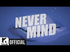 [Teaser] BTS (방탄소년단) Comeback Trailer : Never Mind - YouTube IT IS HAPPENING I HAVE BEING WAITING THIS FOR SO LONG. THE RAP IS BEAUTIFUL AND SUGA IS A GENIUS AND I AM GOING TO DIEEEEE