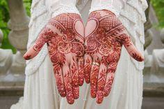 Mehndi - Baby, Picture This: Wedding Photography Baby Mehndi Design, Mehndi Designs For Hands, Henna Designs, Wedding Henna, Hand Mehndi, Body Painting, Beautiful Day, Wedding Inspiration, Wedding Ideas