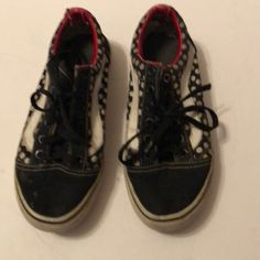 5bf1a8c624 11 Awesome Rare Vans images