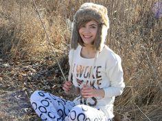 New Years Eve Outfit Ideas- Emily Ehardt http://www.emilyehardt.com