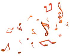 music_notes_render_by_taz09-d3nrefd.png (900×720)