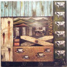 nicky foreman artist - Google Search Observational Drawing, New Zealand Art, Nz Art, Maori Art, Urban Architecture, Art Portfolio, Urban Landscape, Animal Paintings, Artist Painting