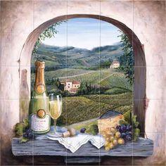 http://www.mybacksplash.com/images/Images%20For%20Individual%20Pages/Felisky/Champagne%20Dreams/Champagne-Dreams-kitchen-backsplash-tile-mural.jpg