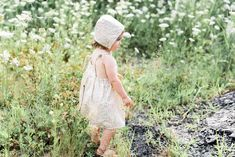 Petite Lou & Co — Elza Photographie Morning Photography, Maternity Photography, Little Ones, Fashion Brands, Kids Fashion, Crochet Hats, Flower Girl Dresses, Photoshoot, My Style
