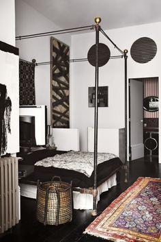 Caramel - desire to inspire - desiretoinspire.net / Get started on liberating your interior design at Decoraid (decoraid.com)