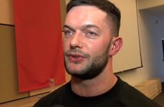 #WWE's Finn Balor (@wwebalor) tells MTV he wants to face @JohnCena at Wrestlemania: http://mtvne.ws/gUKCLP #WWE