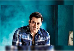 Why Salman Khan won't pen his life story #Bollywood #Movies #TIMC #TheIndianMovieChannel #Entertainment #Celebrity #Actor #Actress #Director #Singer #IndianCinema #Cinema #Films #Magazine #BollywoodNews #BollywoodFilms #video #song #hindimovie #indianactress #Fashion #Lifestyle #Gallery #celebrities #BollywoodCouple #BollywoodUpdates #BollywoodActress #BollywoodActor #News