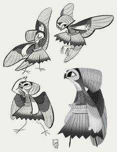 birdmen3.jpg