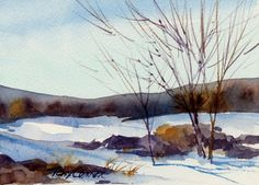"""best 100 watercolor astists 