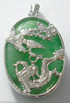 Imperial jade precious jade pinterest jade jade jewelry and gems jade jewelry of china jade necklace green jade pendant aloadofball Gallery