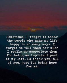 Best quotes happy family thankful for ideas Bff Quotes, Mood Quotes, Family Quotes, Friendship Quotes, True Quotes, Deep Quotes, Motivation Quotes, Gratitude Quotes Thankful, Grateful Quotes