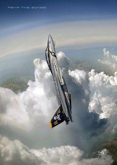 VF-84