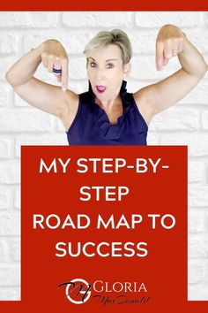 In this podcast, I'm going to give you my... STEP-BY-STEP ROAD MAP TO SUCCESS This is the exact guidance and advice I would want someone to give me if I were starting off today on building a business. Yes, things have changed since I started this journey four years ago, AND... They haven't. I'll explain exactly what I mean. Listen in....