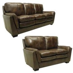 sold vintage sofas pinterest leather sofas furniture