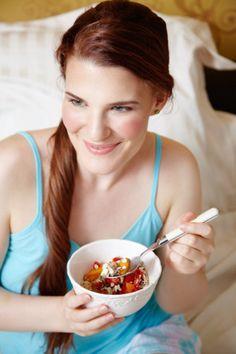 Диета № 5 не допускает употребление слишком горячих или слишком холодных блюд и продуктов.